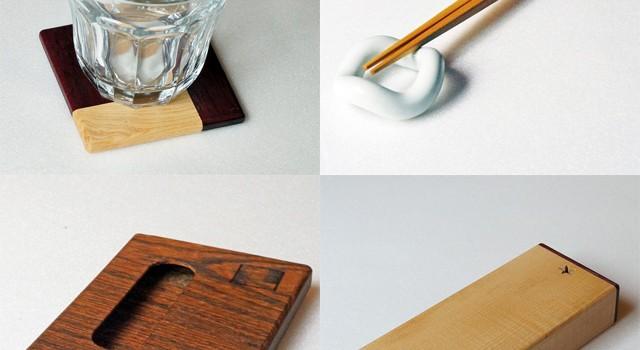 GOOD RUSTICさんの木工品を取り扱いはじめました