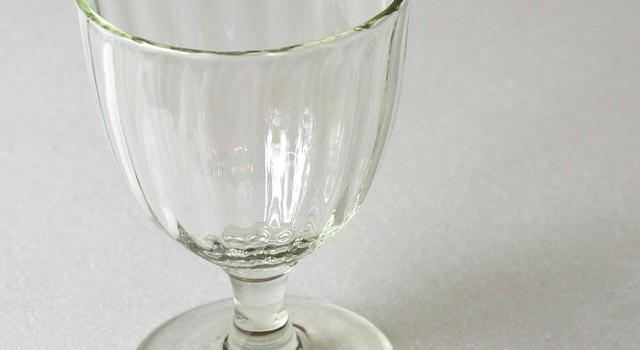 クリスマス・プレゼントに手作りのカップやグラス