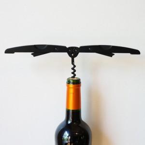 ワインオープナー(FD STYLE)