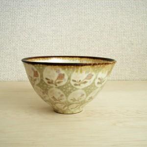 山野辺彩さんのカップ