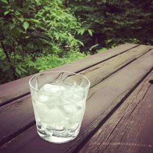 アーリオ・オールドグラス(ガラス工房 橙)