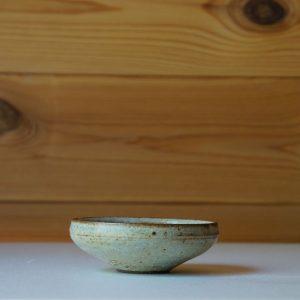 杯 / 豆小鉢(関太一郎)