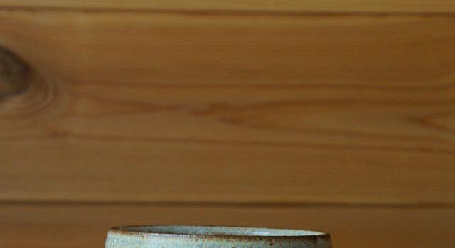 関太一郎さんの重宝しそうな豆小鉢