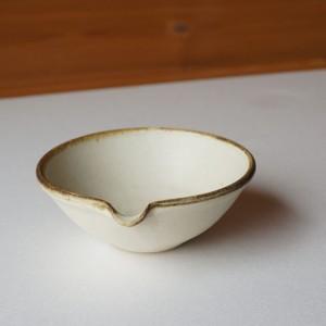 平片口(関太一郎)
